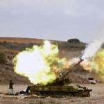 TGM és Gáza