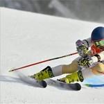 Liu Shaolinék történelmet írtak. Megvan Magyarország első téli olimpiai aranya! - pjongcsangi hírfolyam
