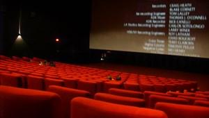 Ezek a filmek tarolnak a héten a mozikban - programajánló