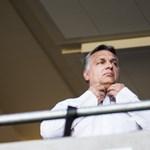 Die Presse: Orbán a regionális médiát is magának akarja