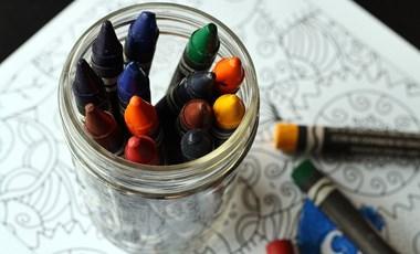 Szülői Hang: vonják vissza a hatévesek beiskolázásának új rendszerét