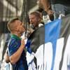 Az NB II-es Szeged portugál edzője: A magyar focisták helyzete túl kényelmes