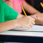 Így sikerültek a középiskolai felvételik - több iskola már közzétette az átlegeredményeket