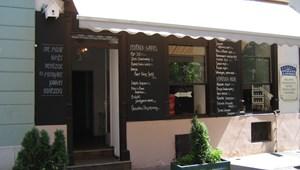 Teszteltük a budapesti gyorséttermeket: hol lehet olcsón jót enni?