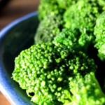 Akik nem szeretik a brokkolit, most már a kávéjukkal együtt is megihatják