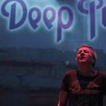 Jön a Deep Purple énekese