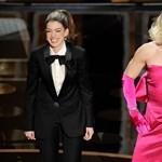 Az Oscar-gála visszhangja: Hathawayt és Francót támadják