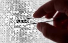 Kiberbűnözők támadják magyar kórházak informatikai rendszerét