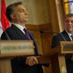 Ötmillió dolgozó: Orbán két év alatt sem jutott hozzá közelebb