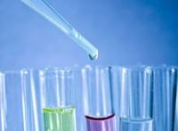 Kémia magasfokon: 20 millió anyaggal 42 millió reakciót figyeltek meg 200 év alatt