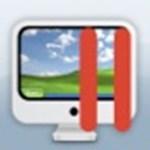 Windowsos programok és Direct X 9 az OS X-en