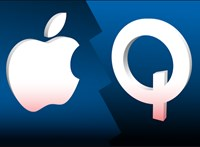 Újra betiltatnák az iPhone-okat Amerikában