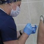 Voltaképpen miért is kell regisztrálnunk egy oldalon a védőoltásra?