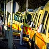 Közel ezer időst fertőzött meg a koronavírus magyarországi idősotthonokban