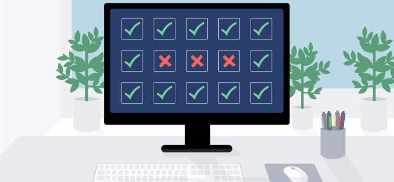 Tömeggyilkosság Új-Zélandon: 1,5 millió videót törölt a Facebook, 1,2 milliót a feltöltés pillanatában
