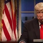Csak nem? Trump szánalmasnak nevezte az idei Emmy-gála résztvevőit