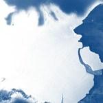 """Ijesztően """"tavaszodik"""" az Antarktiszon"""