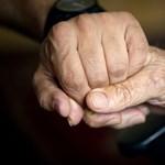 A nagyink nyugdíjáról ne is álmodjunk