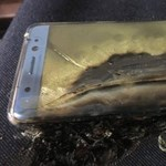 A normális telefonjaihoz nem ad ki olyan gyorsan frissítéseket a Samsung, mint az elkaszált Note7-hez