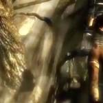 Vadonatúj ízelítő az új Tomb Raiderből (videó)