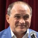 Tapasztalt polgármester vagy tiszta kéz kell Ferencvárosnak?