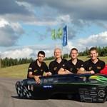 Szeptemberben indul a duális járműmérnöki képzés a Kecskeméti Főiskolán