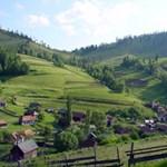 Gyimesközéplok, magyar életkedv keleten