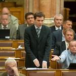Leszavazták Gyurcsányék ötletét az MSZP-kongresszuson