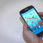 Jön a Flipboard Androidra, elsőként a Samsung Galaxy S III-ra!