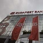 Túladhat az állam a Budapest Bankon, pár héten belül döntenek