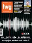 HVG 2017/47 hetilap