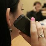 Kitiltaná a mobiltelefonokat az iskolákból az Európa Tanács