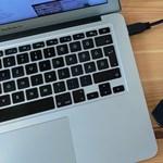Merevlemez vagy SSD? Dupla teszten az Adata két külső adattárolója