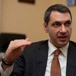 A Fidesz megpendítette az ingatlanadó lehetőségét