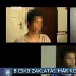 15 gyereket molesztálhatott a bicskei otthon volt igazgatója