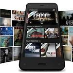 Új mobil(gyártó), szokatlan extrákkal