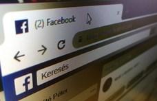 Tiltási hullám söpör végig a magyar Facebookon, vagy csak valami hiba van?