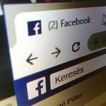 Letett az EU arról, hogy közösen adóztassa meg a Facebookot és a Google-t