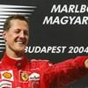 Még látni fogjuk Michaelt – mondta Schumacher volt menedzsere