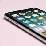 Ez lehet a következő iOS egyik legfontosabb újítása