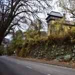 Paloták, kastélyok: kitört a jogi háború Pharaon magyarországi örökségéért