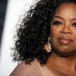 Oprah Winfrey: Nem érdekel az elnökjelöltség