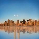 Reflexió 9/11
