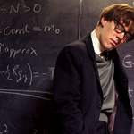 Filmen Stephen Hawking igaz története