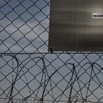 Több mint 9 milliárd forintot költ a kormány a magyar-szerb határra