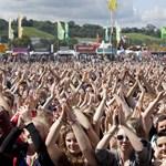 Furcsa rekord: egy hónap alatt huszonhat fesztivál?