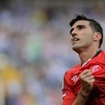Megrázó részletek a 35 évesen meghalt egykori spanyol válogatott balesetéről
