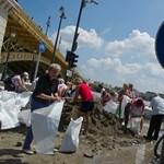 Mi hajtja a katasztrófaturistát?