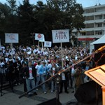 Pert vesztett a szegedi egyetem veterán HÖK-elnöke