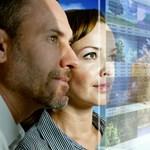 2012 legjobban várt tech-termékei